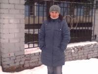 Елена Шкарина, 30 апреля 1999, Оренбург, id164424635