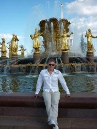 Александр Силантьев, 26 июня 1984, Москва, id20402717