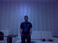Андрей Зеленеев, 28 ноября 1984, Альметьевск, id27937080