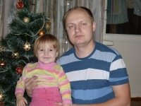 Антон Туренков, 8 декабря , Тутаев, id53067545