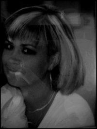 Светлана Паулкина, 25 сентября 1998, Нижний Новгород, id86446802