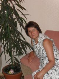 Мария Веремеева, 26 марта 1993, Сочи, id98403425