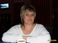 Лена Глотова, 5 ноября , Казань, id98970852