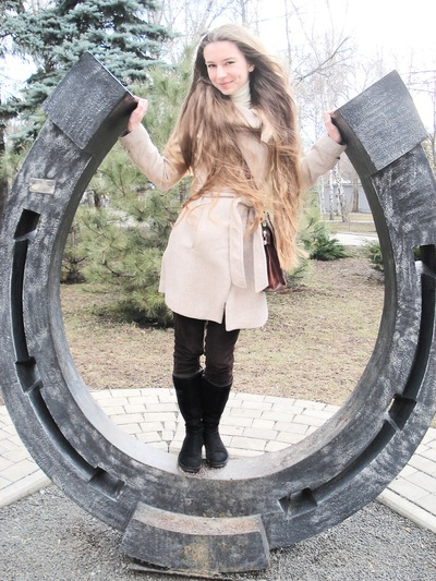 Anastasiya Victorovna, 18 декабря , Киев, id44447296