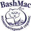BashMac  UA — Сервисный Центр Apple