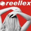 Reellex