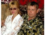 Анна Горячёва, 25 августа , Петрозаводск, id106728449