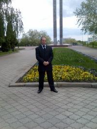 Борис Бахарев, 12 сентября , Липецк, id127291083