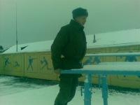 Руслан Прокофьев, 8 марта 1988, Нижний Новгород, id139385331