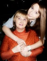 Костя Белов, 26 января 1997, Сочи, id140250130