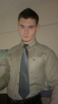 Максим Тай, id3983220
