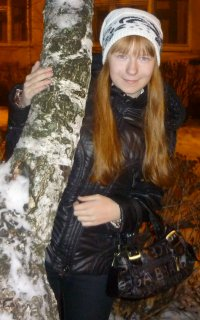 http://cs10250.vkontakte.ru/u69771292/a_bfb1c53f.jpg