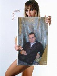 Вячеслав Видюлин, 15 августа , Пенза, id78315506