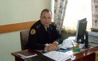 Виктор Витюк, 14 февраля 1990, Барановичи, id80338691