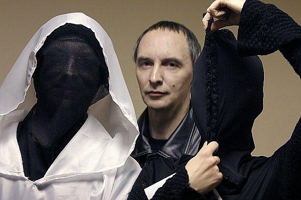 http://cs10250.vkontakte.ru/u8192314/16520569/x_e8cb1d03.jpg
