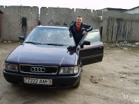 Sasha Labovich, 18 декабря 1991, Гомель, id83284057