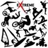 goodextreme