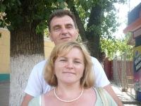 Сергей Щукин, 24 сентября , Киев, id121203018