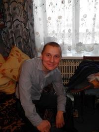Женя Петров, 20 августа , Чебоксары, id124451218