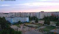 Maksim Romanoff, 9 июня , Чебоксары, id125368366