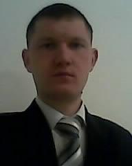 Валерий Палкин, 21 апреля 1986, Москва, id125883430