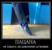 Александр Комков, 17 августа 1984, Находка, id138032470