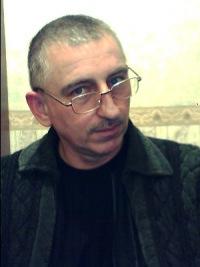 Игорь Леонов, 5 июля , Кирово-Чепецк, id143517441