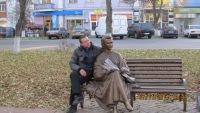 Роман Велигорский, 5 июня , Ахтырка, id153958114