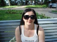 Марина Калантай, 13 декабря 1982, Киев, id23541459