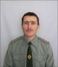 Каплин Сергей