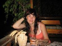 Оксана Архипенко (жардан), 25 сентября , Белая Церковь, id96780772