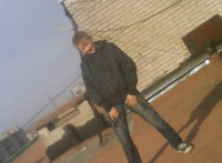 Андрей Башкиров, 26 декабря 1996, Москва, id97234917