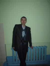 Андрій Галамай, 2 июля 1983, Теребовля, id100691441