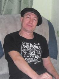 Дмитрий Вылегжанин, 27 июня 1972, Ижевск, id101449413