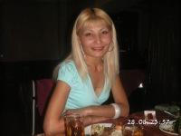 Гаухар Смагулова, 12 января , Череповец, id137166854