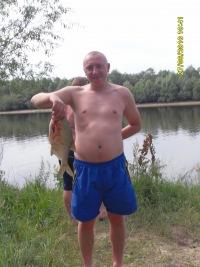 Александр Добриденев, 27 марта 1999, Гомель, id137965875