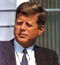 Иван Бондарев, 25 мая 1969, Мичуринск, id138637028