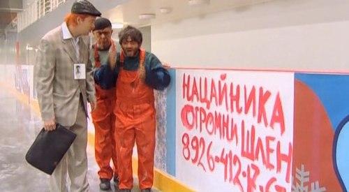"""""""Может удастся продать Путина куда-то в виде """"альфа-самца""""? Хоть принесет стране какую-то пользу"""" - российский террорист Гиркин - Цензор.НЕТ 2171"""