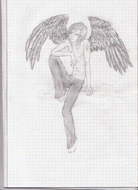 http://cs10252.vkontakte.ru/u16965391/109461130/x_7ce5923a.jpg