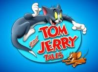 Tom-And Jerry, 8 апреля , Николаев, id170032775