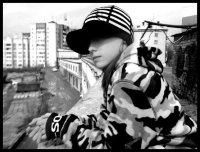 Anya Ivanova, 23 января 1995, Новосибирск, id65941596