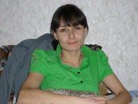 Гульнара Насибуллина, id74650934