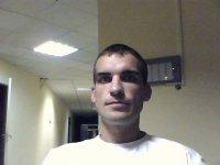 Михаил Гуднин, 28 апреля 1994, Екатеринбург, id77230835