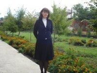 Алла Самарская, 10 января 1980, Таганрог, id87231228