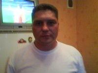 Vasilii Byrov, 6 августа , Санкт-Петербург, id120546800