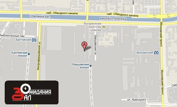 Стризнево (Старосельское сельское поселение) - Википедия. как проехать в стризнево.