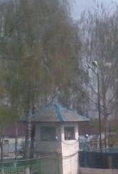Максим Слукин, 14 ноября 1996, Ливны, id62956902
