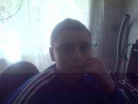 Антон Павленко, 16 ноября 1983, Харьков, id65812698