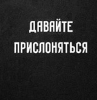 Сергей Алексеев, 1 января 1998, Тула, id72580049
