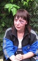 .Клиника лечения и кодирования от алкоголизма - Украина,